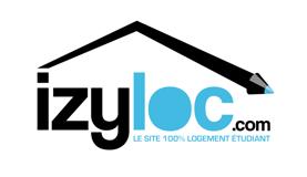 Izyloc