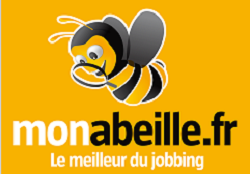 logo Monabeille.fr blog