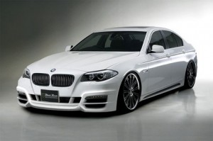 Location-voitures-BMW-5-Series-1