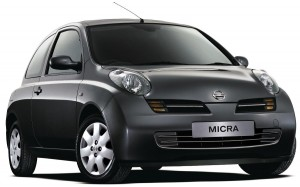 location voitures pas cher- luckyloc-micra