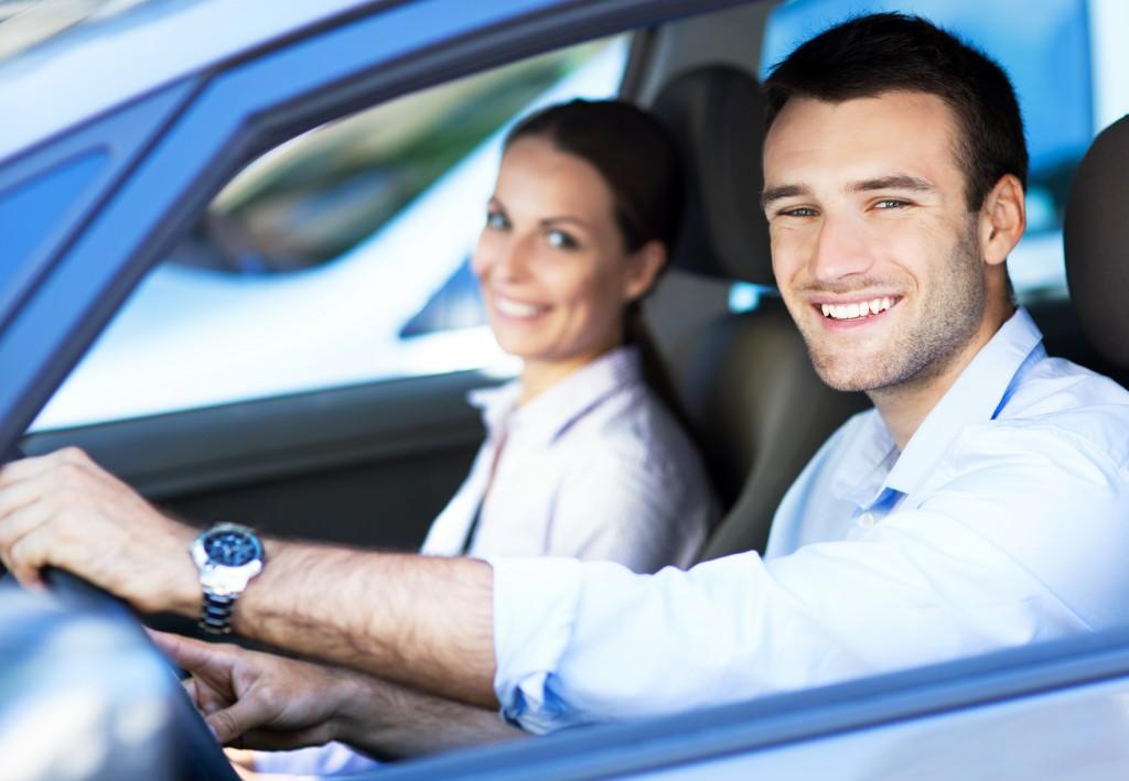 Quelles différences entre le covoiturage et l'autopartage ?