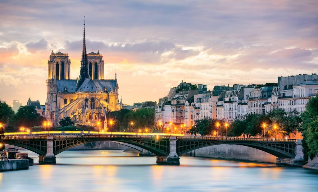 La loi ALUR et l'encadrement des loyers à Paris entre en vigueur le 1er août 2015