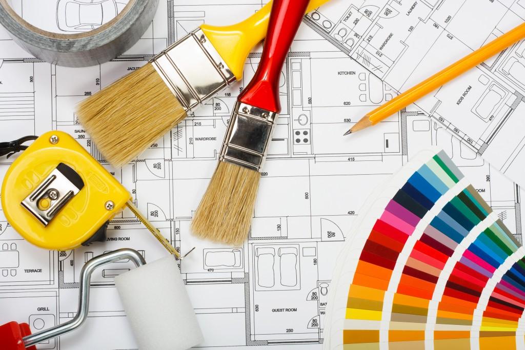 L'une des solutions pour financer la rénovation d'un appartement avant un déménagement est le prêt entre particuliers