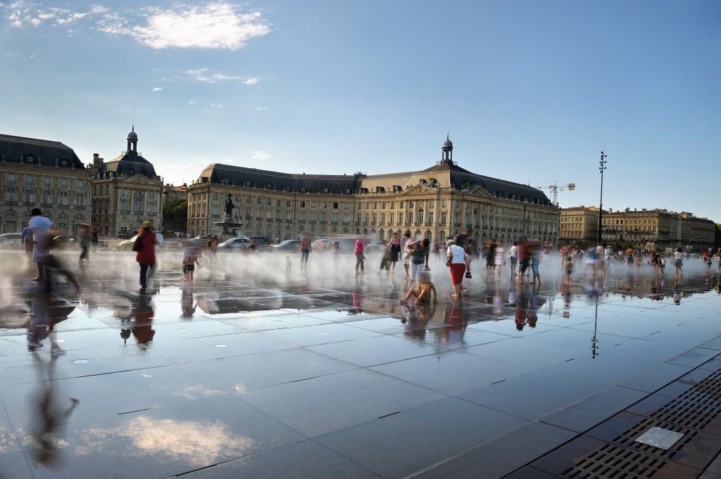 Top 5 des incontournables pour un week-end à Bordeaux réussi