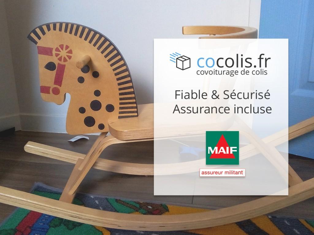 Visuel-cocolis-assurance-MAIF-0316_Cheval