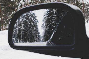 Top 5 des précautions en temps de neige